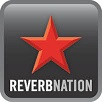 Brian Curtis on reverb nation.com